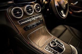 Perth-Mobile-Car-Detailing-3