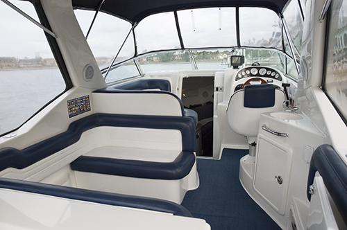 Boat-Detailing-Perth