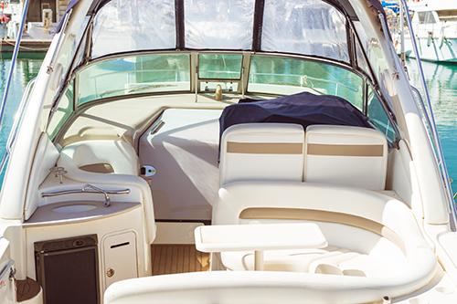 Boat-Detailing-Perth-3